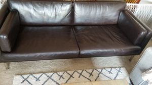 IKEA couch for Sale in Winter Haven, FL