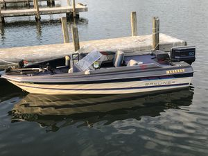 1987 Bayliner for Sale in Miami, FL