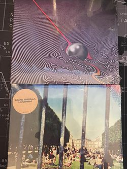 Tame Impala CDs for Sale in Coppell,  TX