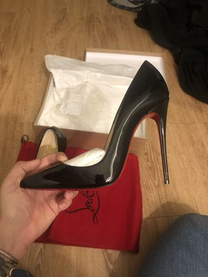 Authentic Women's 'So Kate' Christian Louboutin for Sale in Richmond, VA