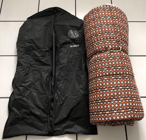 High Quality Sleeping Bag never used