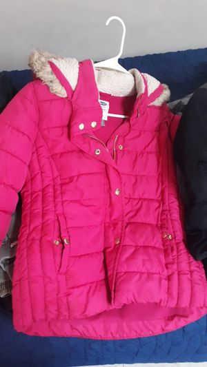 Kids jackets for Sale in Chicago, IL