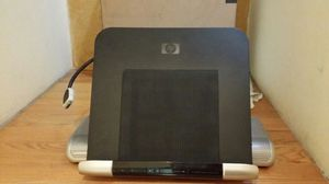 Hp notebook expansion base for Sale in Quincy, MA