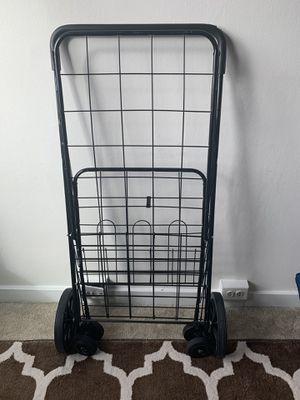Grocery Cart for Sale in Alexandria, VA
