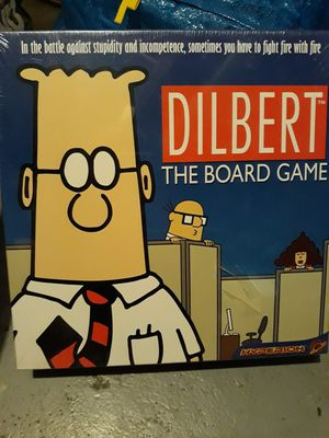 Board game for Sale in Amherst, OH
