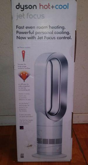Dyson Fan for Sale in Austin, TX
