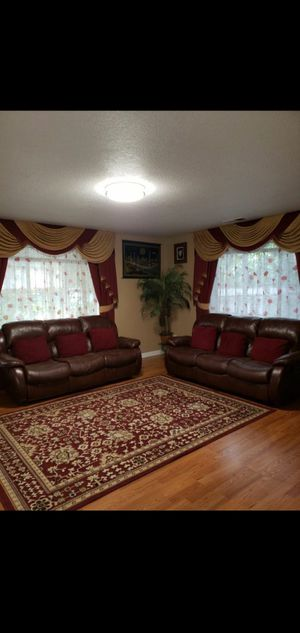 Sofas for Sale in Portland, OR