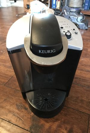 Keurig B140 for Sale in Sevierville, TN
