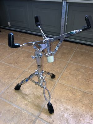 DW Snare stand for Sale in Elk Grove, CA