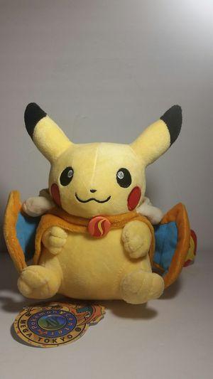 New Pokémon plush doll for Sale in Denton, MD
