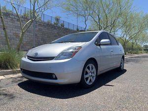 2008 Toyota Prius for Sale in Tempe, AZ