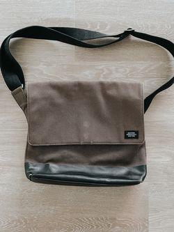 Jack Spade Messenger Bag for Sale in Portland,  OR