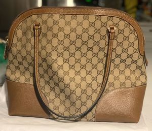 Gucci bag for Sale in Lakewood, CA