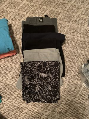 Sz 16 Dress pants and 1 skirt for Sale in Townsend, DE