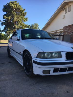 1996 BMW 328I for Sale in Laveen Village, AZ