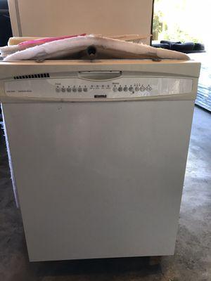 Kenmore Dishwasher for Sale in Sumner, WA