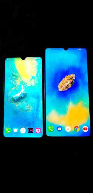 Huawei mate for Sale in San Diego, CA