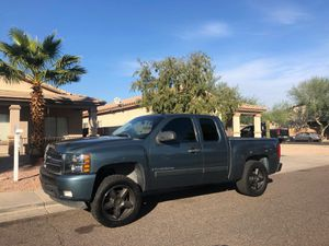 Silverado 2008 for Sale in Avondale, AZ