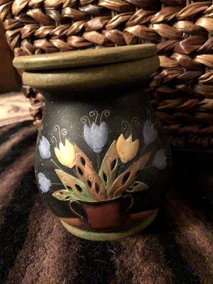 Candle wax warmer for Sale in Woodbridge, VA