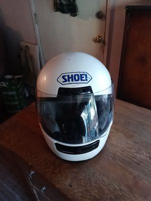 Shoei RF 200 helmet for Sale in Hayward, CA