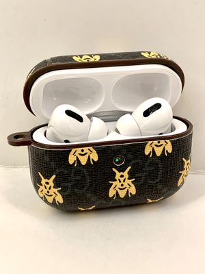 BEE AirPod Pro Case Cover for Sale in Norco, CA
