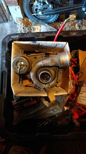 Turbo kit for Sale in Alameda, CA