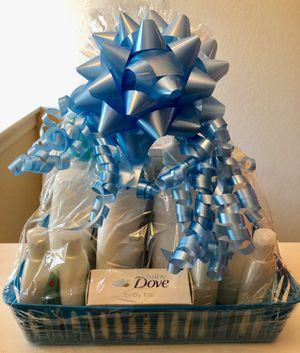 Pampers; Huggies; Diapers; Wipes for Sale in Santa Rosa Beach, FL