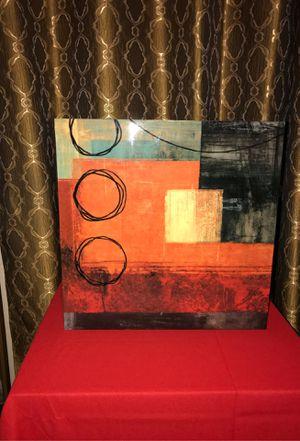 Art Deco 19X19 for Sale in Duncanville, TX