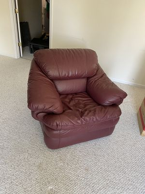 Single seater for sale for someone on a budget for Sale in Gaithersburg, MD