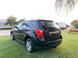 Chevrolet Equinox 2012 for Sale in Miami, FL