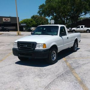 2005 Ford Ranger for Sale in Lakeland, FL