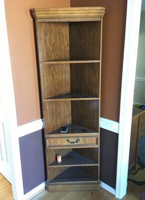 Shelf for Sale in Clayton, NC