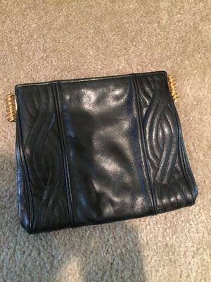 Authentic vintage FENDI bag for Sale in Ocoee, FL