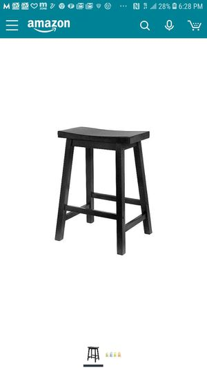 "Winsome Satori 24"" Bar Stool for Sale in Paramount, CA"