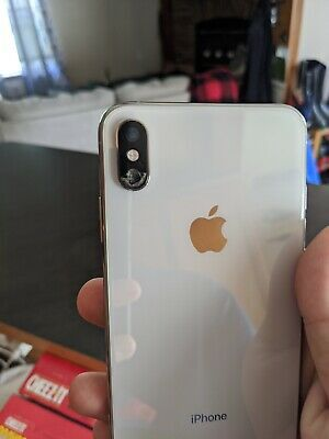 I phone xs for Sale in Bethesda, OH