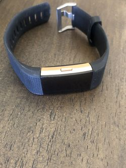 Fitbit Charge 2 for Sale in Tarpon Springs,  FL