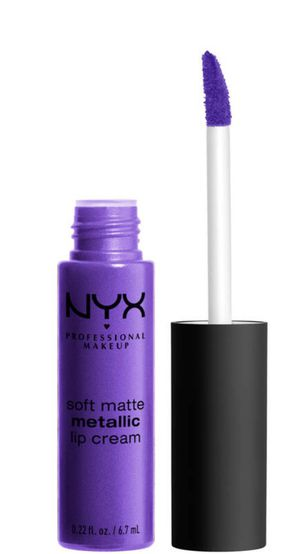 NYX Lip Stain / Color - Havana for Sale in Hollywood, FL