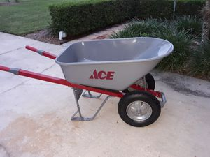 Wheelbarrow Brand New for Sale in Wellington, FL