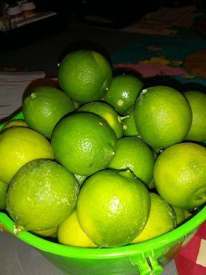 Fresh Fruit for Sale in Irvine, CA