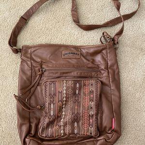 Crossbody/Shoulder Bag for Sale in Murrieta, CA