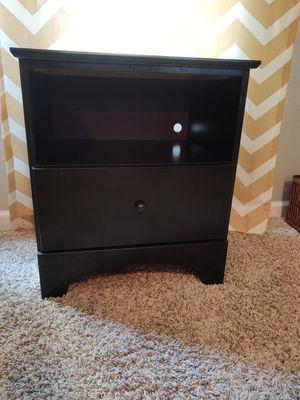Nightstand for Sale in Longview, TX