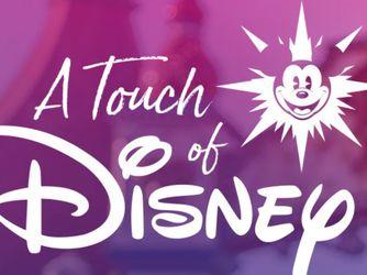 Taste Of Disney Tickets 4-16-4/18 for Sale in Orange,  CA