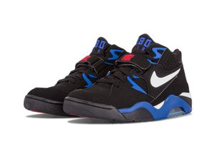 Nike Air Force 180 Barkley OG for Sale in Fairfax, VA
