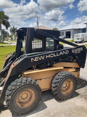 New Holland 885 turbo for Sale in Fort Myers, FL