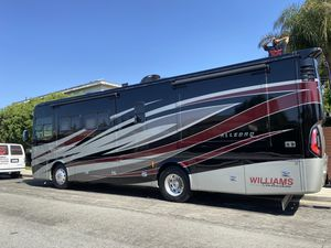 100 a hour on even bigger vehicles like a RV ! Still do great work and great value for Sale in Lawndale, CA