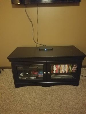 Tv stand for Sale in Detroit, MI