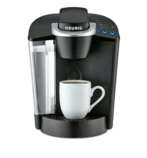Keurig k cup classic coffee maker for Sale in San Diego, CA