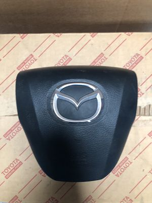2010 2011 2012 2013 MAZDA 3 PARTS OEM for Sale in Los Angeles, CA