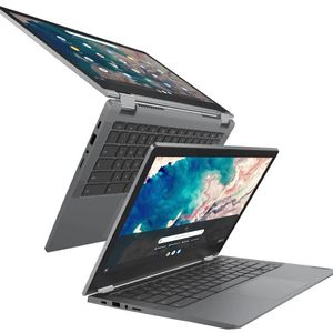 lenovo chromebook flex 5 for Sale in Austin, TX