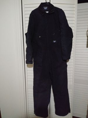Walls Insulated Coverall Size Large for Sale in Houston, TX